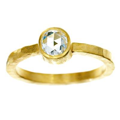 3-moderno-zarucnicko-prstenje