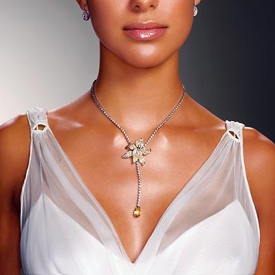 3-ogrlice-za-mladenke