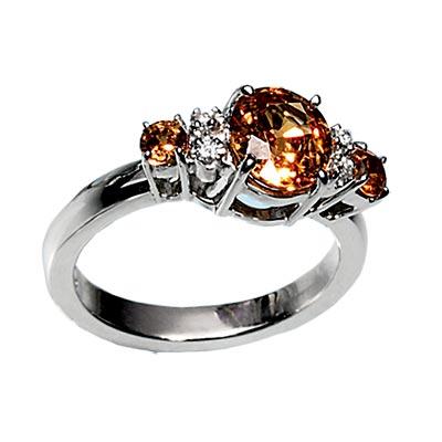 3-zarucnicko-prstenje-u-boji