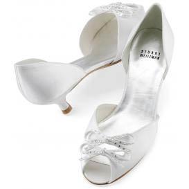 4-cipele-na-vjencanju-za-trudnice