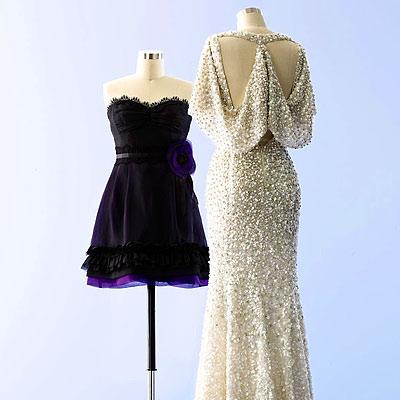 4-crne-haljine-za-kume
