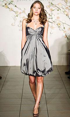 4-moderne-haljine-za-kume