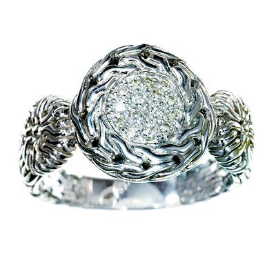 4-moderno-zarucnicko-prstenje