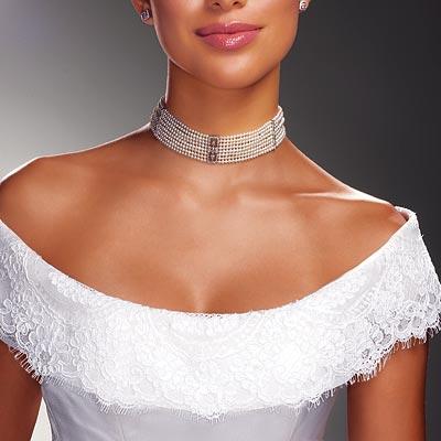 4-ogrlice-za-mladenke