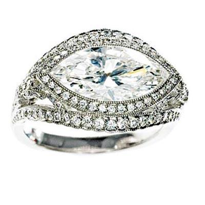 4-vintage-zarucnicki-prsten