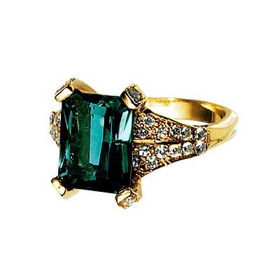 4-zarucnicko-prstenje-u-boji