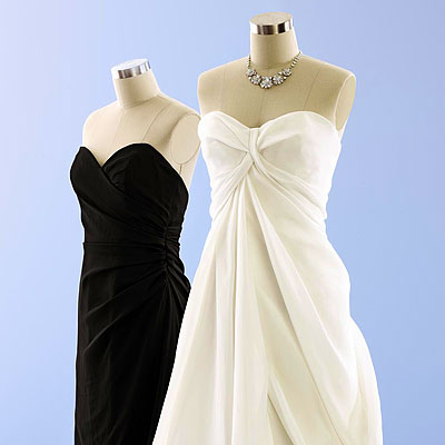 5-crne-haljine-za-kume