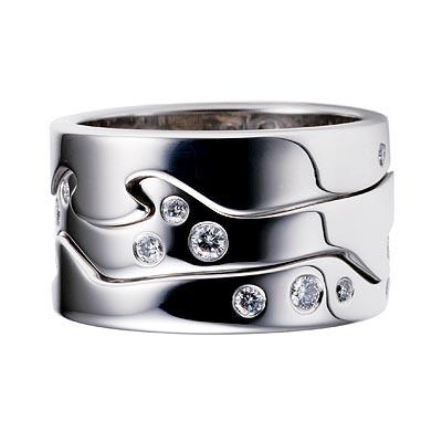 5-moderan-vjencani-prsten