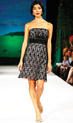 5-moderne-haljine-za-kume