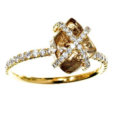 5-moderno-zarucnicko-prstenje
