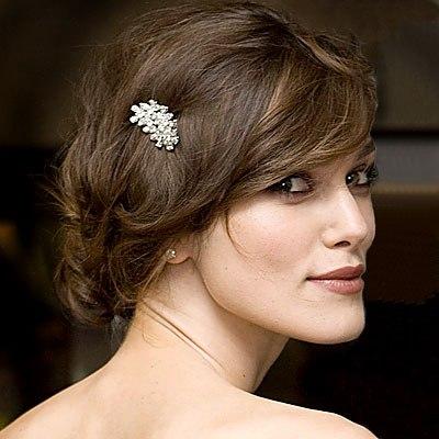 5-trendi-frizura-za-vjencanje-1
