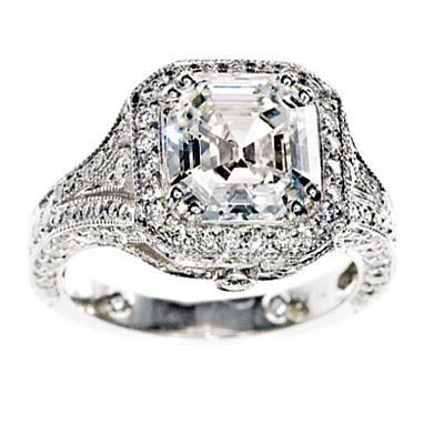 5-vintage-zarucnicki-prsten