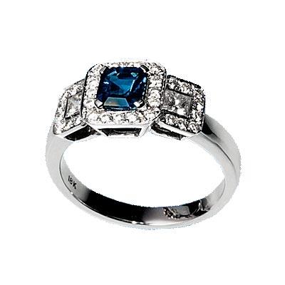 5-zarucnicko-prstenje-u-boji