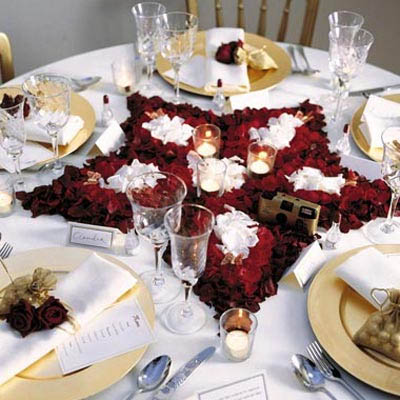 aranzmani-na-stolovima-8