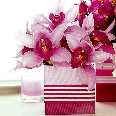 aranzmani-orhideje