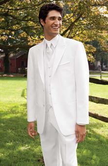 bijelo-odijelo-za-mladozenju-1