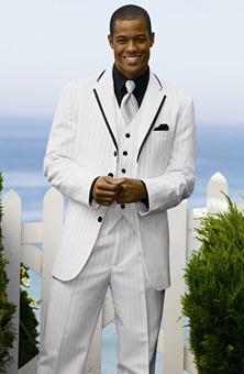 bijelo-odijelo-za-mladozenju-2