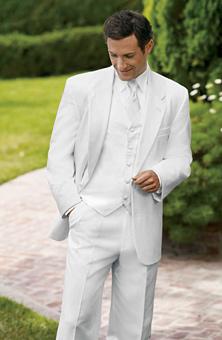 bijelo-odijelo-za-mladozenju-3