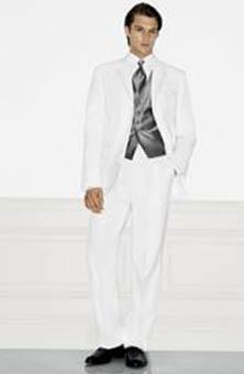 bijelo-odijelo-za-mladozenju-4