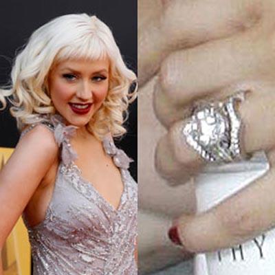 christina_aguilera_zarucnicki_prsten