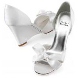 cipele-za-vjencanje-pune-potpetice-6