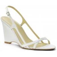 cipele-za-vjencanje-pune-potpetice-9