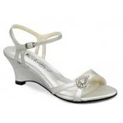 cipele-za-vjencanje-s-punom-potpeticom-6