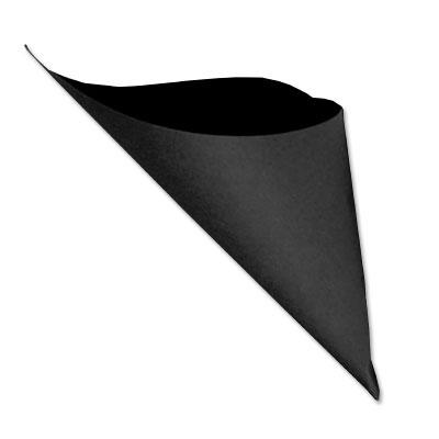 crno-bijelo-5