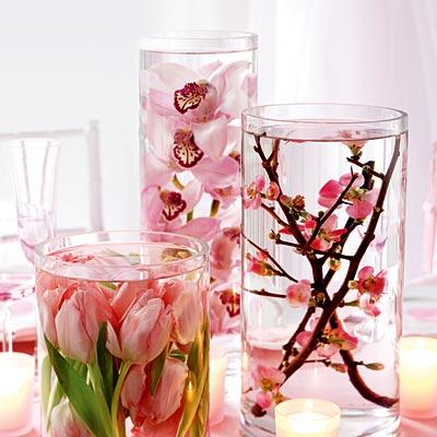 cvjetni-dekori-1