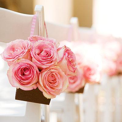 cvjetni-dekori-3