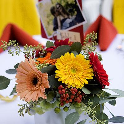 cvjetni-dekori-4