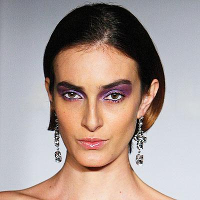 dramatican-make-up-2