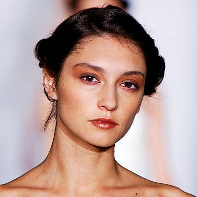 dramatican-make-up