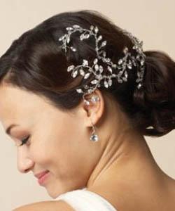 frizure-za-mladenke-trudnice-1