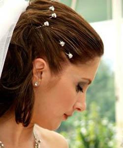 frizure-za-mladenke-trudnice-4