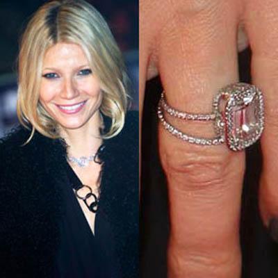 gwyneth_paltrow_zarucnicki_prsten