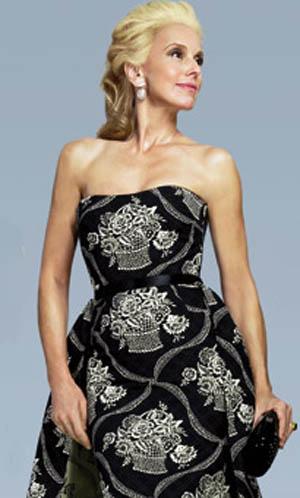 haljine-za-majke-od-mladenki-3