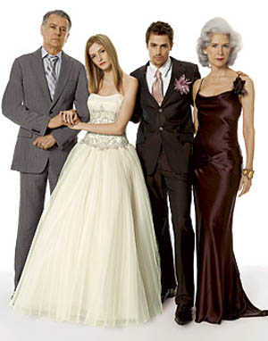 haljine-za-majke-od-mladenki-5