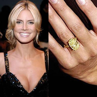 heidi_klum_zarucnicki_prsten