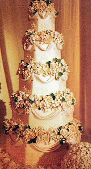 jessica_simpson_svadbena_torta