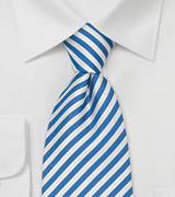 kravate-za-djecu-3