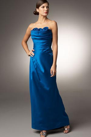 phoebe-couture-svecane-duge-haljine.jpg