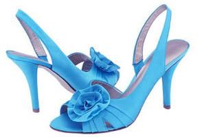 plave-cipele-za-vjencanje-5