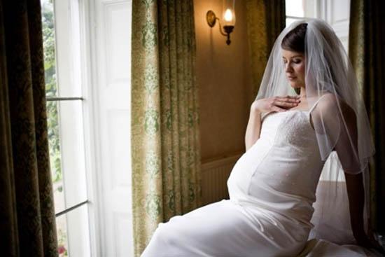 pravila-ponasanja-mladenki-trudnica-3