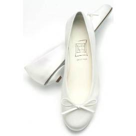 ravne-cipele-za-vjencanje-1