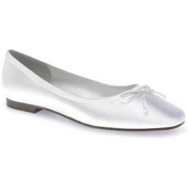 ravne-cipele-za-vjencanje-2