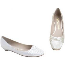 ravne-cipele-za-vjencanje-4