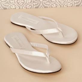 ravne-cipele-za-vjencanje-5