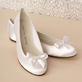 ravne-cipele-za-vjencanje-6