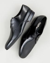 salvatore-ferragamo-2-cipele-za-mladozenju